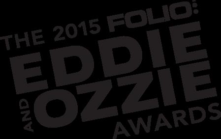 2015 Eddies & Ozzies Awards